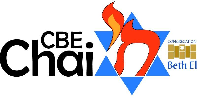 chai_logo