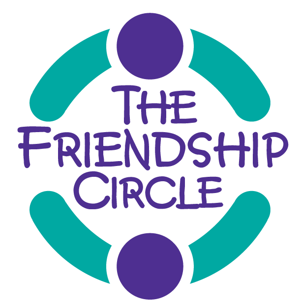 Friendship-Circle