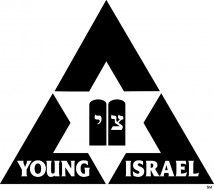 Young Israel Congregation