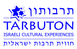 Tarbuton Israeli Cultural Experiences