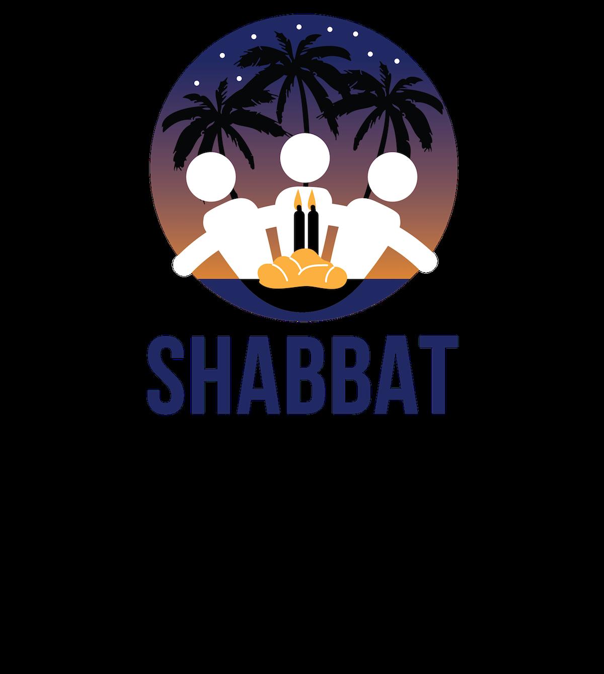 Shabbat San Diego – Underwritten by the Mizel Family Foundation