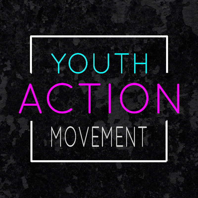 Chabad's Youth Action Movement of San Diego