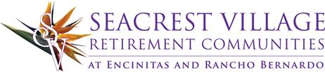 Logo_Seacrest