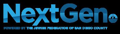 site-165-logo-1404928579