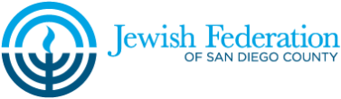 Jewish Federation of SD