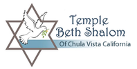 Temple Beth Shalom of Chula Vista