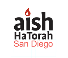 Aish HaTorah San Diego