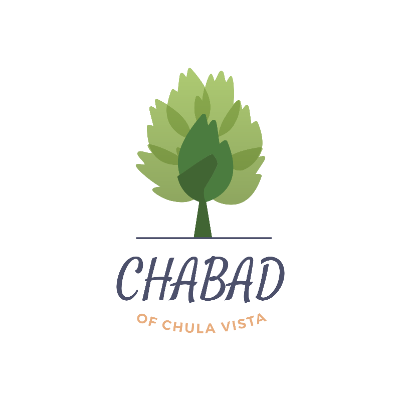 Chabad of Chula Vista