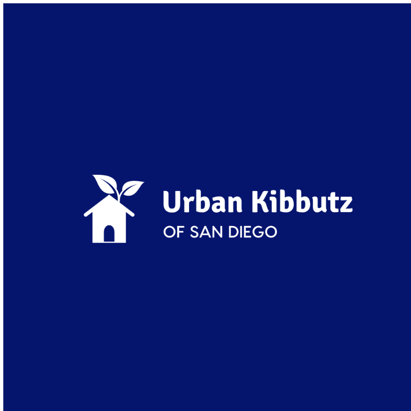 Urban Kibbutz of San Diego